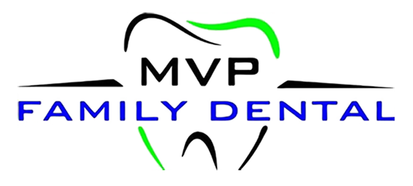 Visit MVP Family Dental