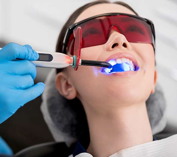 Jenkintown Professional Teeth Whitening