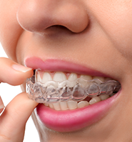 Clear Aligners - Almost Invisible Braces Jenkintown, PA