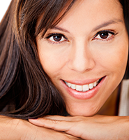 Cosmetic Dental Services Jenkintown, PA